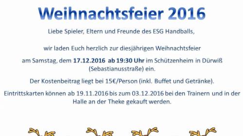 Erfreut Esg Getränke Fotos - Hauptinnenideen - nanodays.info
